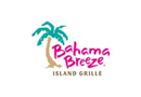 Bahama Breeze jobs
